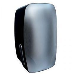 Pojemnik na papier toaletowy w listkach mercury bmc401 marki Merida
