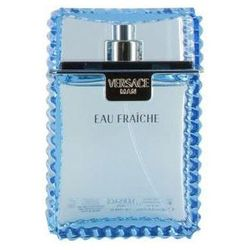 versace man eau fraiche men 100ml edt, marki Versace
