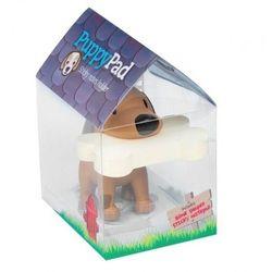 Thinking gifts Puppy pad przybornik na biurko pies z karteczkami