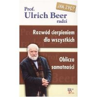 WOJNA UCZUĆ Chris Bohjalian (Ulrich Beer)