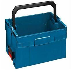 Skrzynka narzędziowa BOSCH LT-BOXX 272