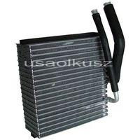 Tyc Parownik klimatyzacji dodge ram -2002 evaporator