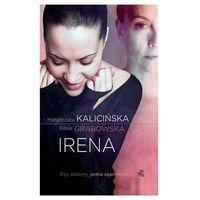 Irena. (9788377477342)