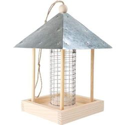 Karmnik dla ptaszków, marki Legler