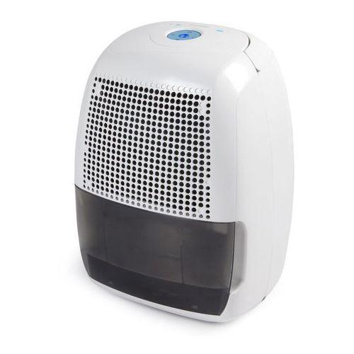 Osuszacz powietrza DOMO DO 342 DH (osuszacz powietrza)