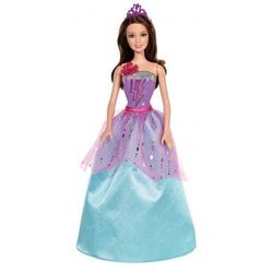 Barbie - Superbohaterka, kup u jednego z partnerów