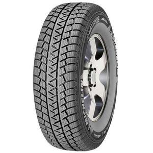Michelin Latitude Alpin 205/70 R15 96 T