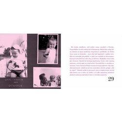 Kiedy byłem mały / Kiedy byłam mała (kategoria: Biografie i wspomnienia)