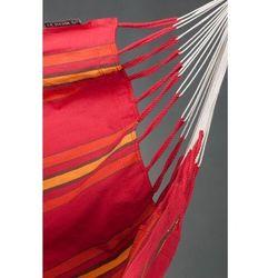 La Siesta hamak Currambera red (4025122515023)