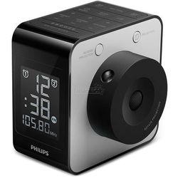AJ4800 marki Philips z kategorii: radiobudziki
