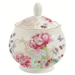 R2s - cukiernica z porcelany