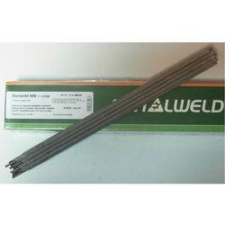 ELEKTRODY DO NAPAWANIA DURWELD 600 ø 3,2MM z kategorii akcesoria spawalnicze