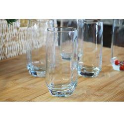 diamond komplet szklanek 385 ml 6 szt marki Lav