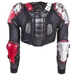 Ochraniacz górnych partii ciała dla dzieci W-TEC NF-3504 z kategorii Pozostałe akcesoria motocyklowe