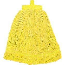 Scot young Outlet - mop | kolor zielony