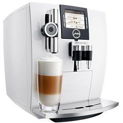 Jura J85, ekspres do kawy