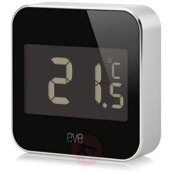 Eve degree smart home stacja pogodowa (4260195391512)
