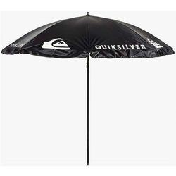 Quiksilver - sunumbrella black (kvj0) rozmiar: os