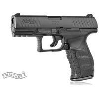 Walther / niemcy Pistolet asg walther ppq sprężynowy (2.5196)