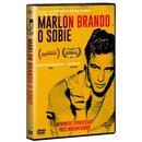 Filmostrada Marlon brando o sobie - . darmowa dostawa do kiosku ruchu od 24,99zł