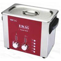 Myjka ultradźwiękowa EMAG Emmi D30