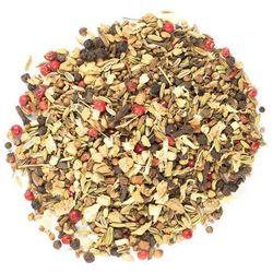 Ziołowa herbata Ronnefeldt Ayurveda Chai 100g (4006465030916)