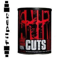 Animal Cuts 42 Saszetki