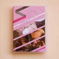 Erika Lust - Life, Love, Lust DVD, 2800100