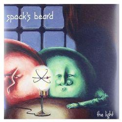 The Light - Spock′s Beard - produkt z kategorii- Pozostała muzyka