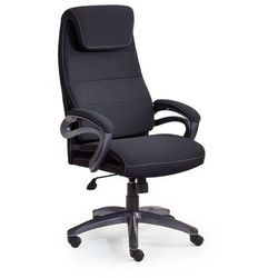 Fotel gabinetowy, obrotowy sidney marki Halmar