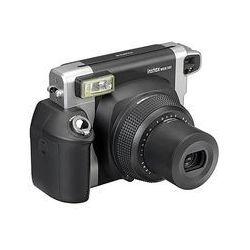instax wide 300 wyprodukowany przez Fujifilm