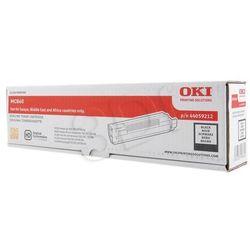 OKI oryginalny toner 44059212, black, 9500s, OKI MC860 (5031713043621)