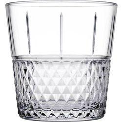 Szklanka niska HIGHNESS - poj. 390 ml