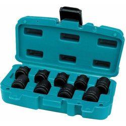 zestaw kluczy nasadowych p-46953 marki Makita