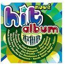HIT Album - Dárek od nás pro vás - CD neuveden