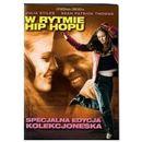 Imperial cinepix / paramount pictures W rytmie hip-hopu (dvd) - thomas carter
