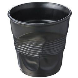 Revol Porcelanowy pojemnik na pieczywo 3 l, czarny | , rv-642568-1