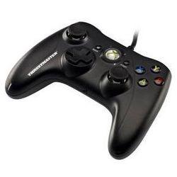 Gamepad Thrustmaster GPX 360 pro PC, Xbox 360 (4460091) Czarny - sprawdź w wybranym sklepie