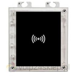 2n ® helios ip verso - czytnik 13.56mhz secured card rfid z nfc