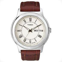 Timex T2E581, kolor tarczy [biały]