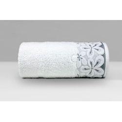 Greno Ręcznik bella 70x140 biały-