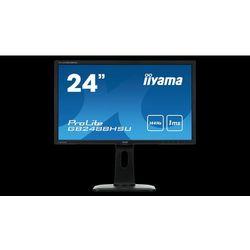 Iiyama GB2488HSU z kategorii [monitory LED]