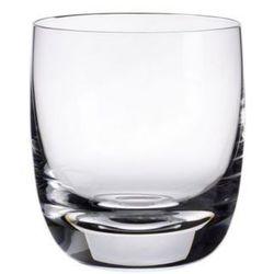 Villeroy & Boch - Scotch Whisky Szklanka pojemność: 0,25 l