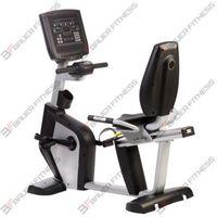 Stex Rower poziomy s25r