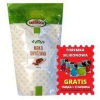 Tar-groch-fil sp. j. Mąka gryczana z kaszy gryczanej 1kg-targroch