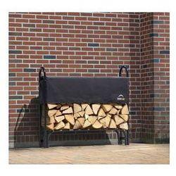 Shelterlogic Drewutnia drewutnia długość 1,2 m