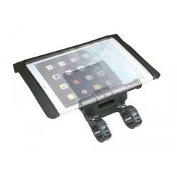 TOPEAK Pokrowiec rowerowy na tablet TABLET DRYBAG S z kategorii Pokrowce i etui na tablety