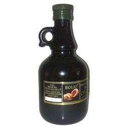 Olej z orzechów włoskich 500ml