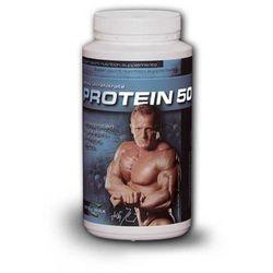 Vitalmax Whey Protein 50 % - 750 g