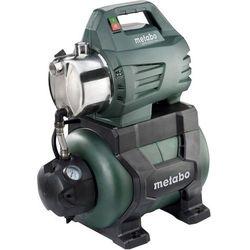 Pompa Metabo 600972000 (4007430239501)
